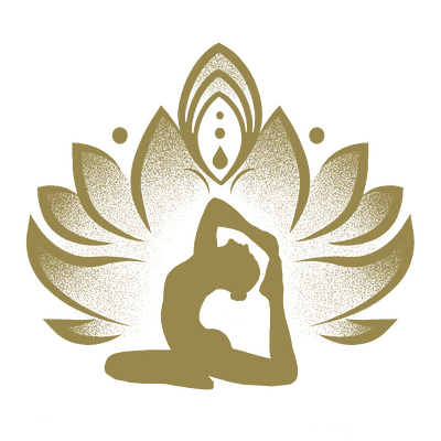 logo-yoga-lakshmi